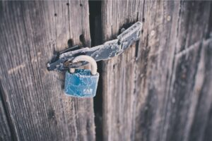 Security for Web Applications and Portals - 10 Best Practices