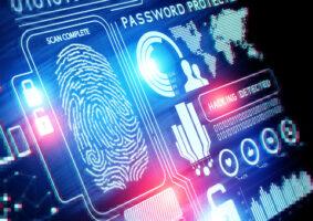 Was spricht für einen Managed Security Service Provider?