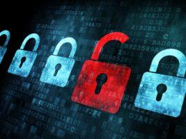 KMU im Visier der Hacker