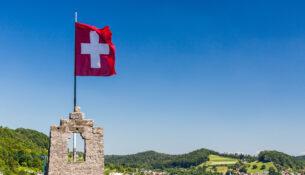Identity Federation der nächsten Generation: E-Government im Kanton Aargau