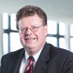 Prof. Dr. Hannes Lubich