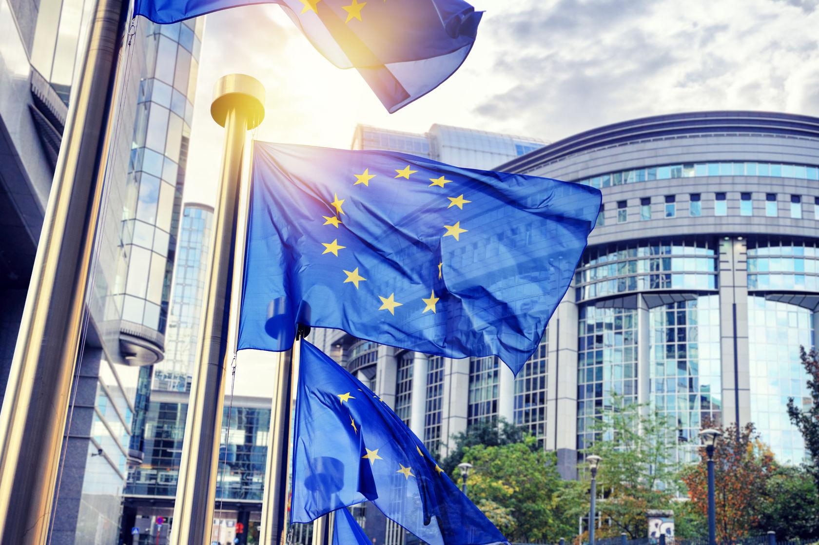 Teaserimage zum Blogpost EU-DSGVO und die Auswirkungen auf Web-Anwendungen und Daten