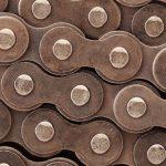 Drei Blickwinkel auf die Blockchain-Technologie