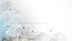 Datenschutz und IAM in der Cloud