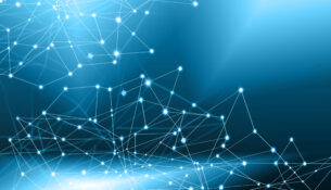 Atupri: Digitalisierung in drei Akten
