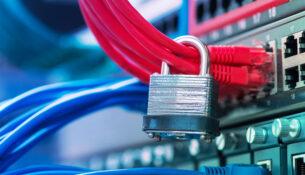 IT-Security Assessment für Reichle & De-Massari (R&M)