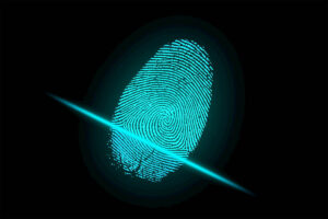 SAML wie ein Fingerprint United Security Providers