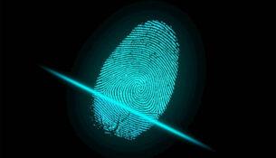 SAML wie ein Fingerprint United Security Providers