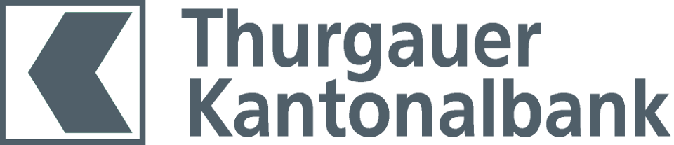 Die Thurgauer Kantonalbank ist Kunde der Managed Security Services von United Security Providers